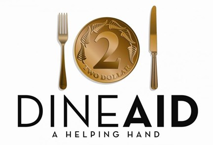 APN Outdoor supports DineAid